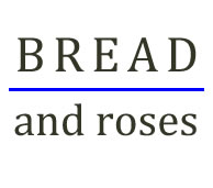 Bread and Roses Missouri