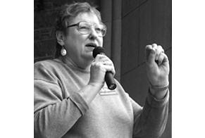 Joan Suarez