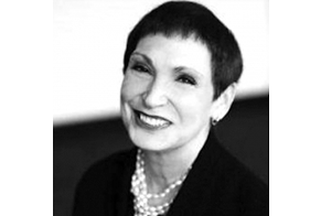 Roseann Weiss
