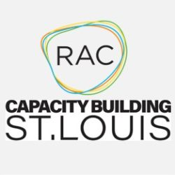 Bread and Roses Missouri Selected for Capacity Building Program