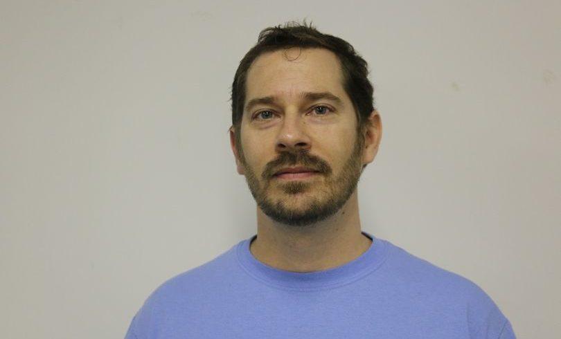 Michael Paplanus, Actor and CWA Local 6300 Member