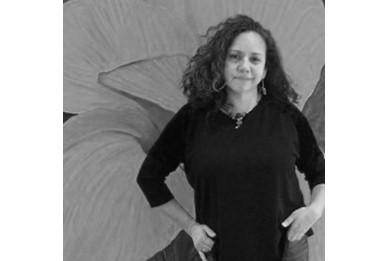 Luisa Otero-Prada